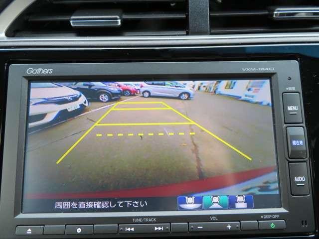 ハイブリッドX ナビ Rカメラ ETC VSA CTBA(8枚目)