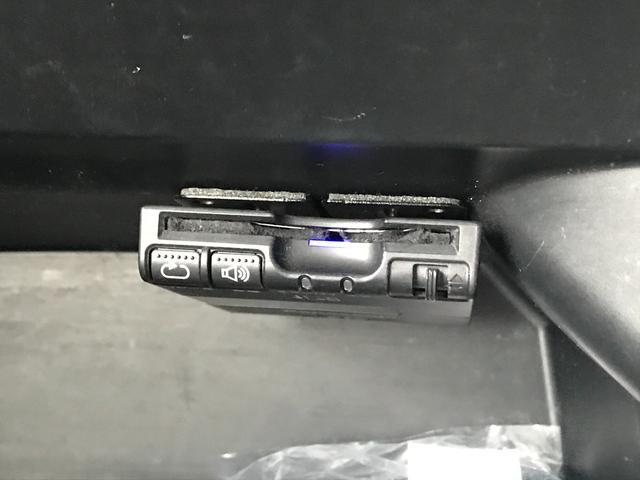 G・Lパッケージ 左側パワースライドドア ナビ ETC TV(15枚目)