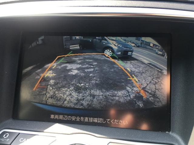 350GT タイプS 車高調 社外AW インテリキー(14枚目)
