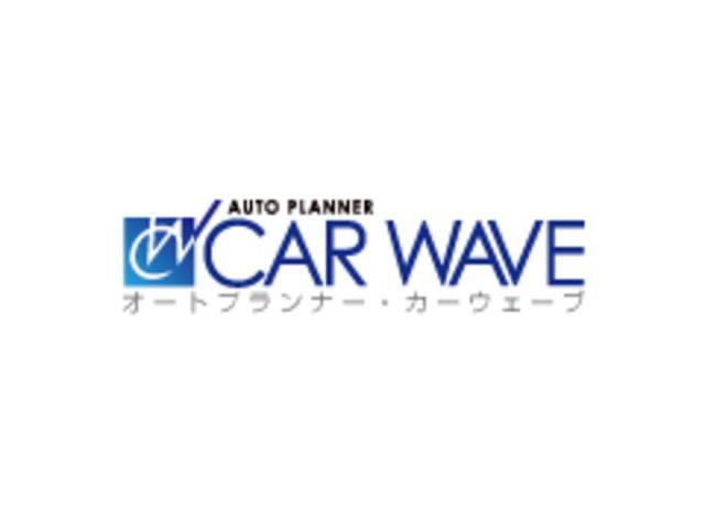 「トヨタ」「プレミオ」「セダン」「福島県」の中古車2