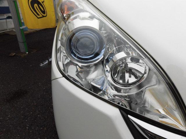 ホンダ ステップワゴン G スタイルエディション