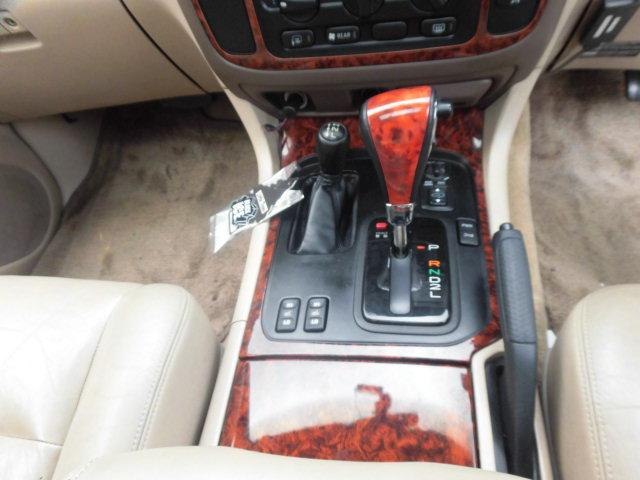 「トヨタ」「ランドクルーザー100」「SUV・クロカン」「福島県」の中古車10