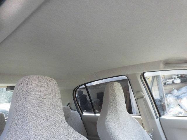 「トヨタ」「パッソ」「コンパクトカー」「福島県」の中古車9