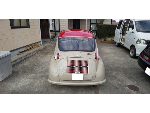 「スバル」「360」「軽自動車」「福島県」の中古車6