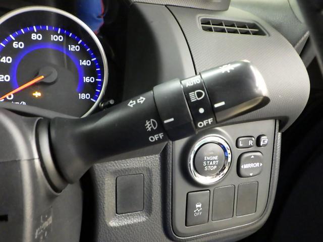 1.8S フルセグ DVD再生 バックカメラ ETC HIDヘッドライト 乗車定員7人 3列シート ワンオーナー 記録簿(24枚目)