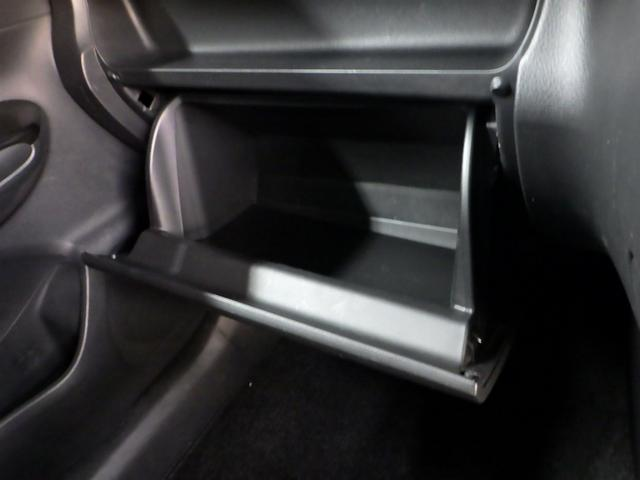 1.8S フルセグ DVD再生 バックカメラ ETC HIDヘッドライト 乗車定員7人 3列シート ワンオーナー 記録簿(29枚目)