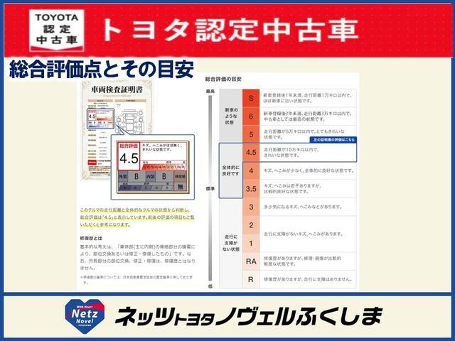 1.8S フルセグ DVD再生 バックカメラ ETC HIDヘッドライト 乗車定員7人 3列シート ワンオーナー 記録簿(41枚目)