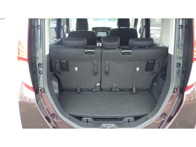 G S フルセグ DVD再生 バックカメラ 衝突被害軽減システム ETC ドラレコ 両側電動スライド ウオークスルー アイドリングストップ(26枚目)