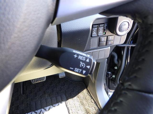 カスタムG ターボ SAII フルセグ メモリーナビ DVD再生 ミュージックプレイヤー接続可 バックカメラ 衝突被害軽減システム ETC 両側電動スライド LEDヘッドランプ ウオークスルー ワンオーナー アイドリングストップ(10枚目)