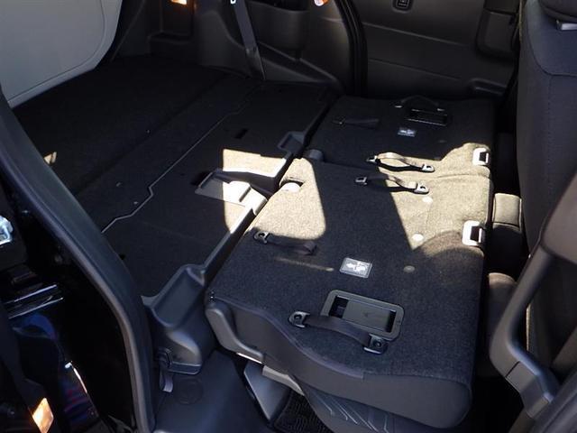 カスタムG ターボ SAII フルセグ メモリーナビ DVD再生 ミュージックプレイヤー接続可 バックカメラ 衝突被害軽減システム ETC 両側電動スライド LEDヘッドランプ ウオークスルー ワンオーナー アイドリングストップ(17枚目)