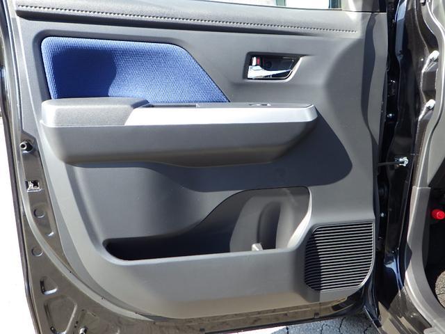 カスタムG ターボ SAII フルセグ メモリーナビ DVD再生 ミュージックプレイヤー接続可 バックカメラ 衝突被害軽減システム ETC 両側電動スライド LEDヘッドランプ ウオークスルー ワンオーナー アイドリングストップ(27枚目)