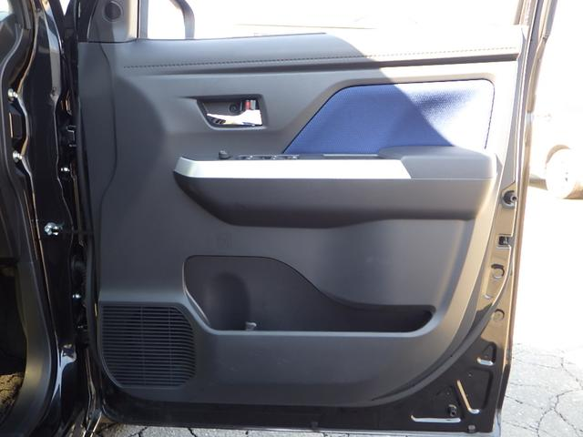 カスタムG ターボ SAII フルセグ メモリーナビ DVD再生 ミュージックプレイヤー接続可 バックカメラ 衝突被害軽減システム ETC 両側電動スライド LEDヘッドランプ ウオークスルー ワンオーナー アイドリングストップ(29枚目)