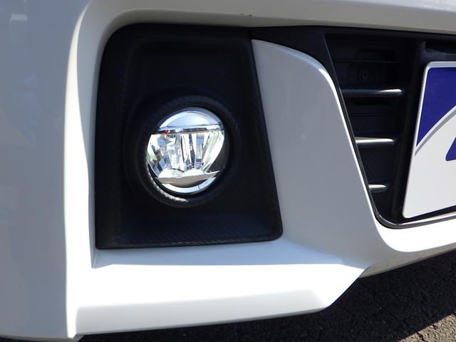 HV 衝突被害軽減システム LEDヘッドランプ アイドリングストップ(28枚目)
