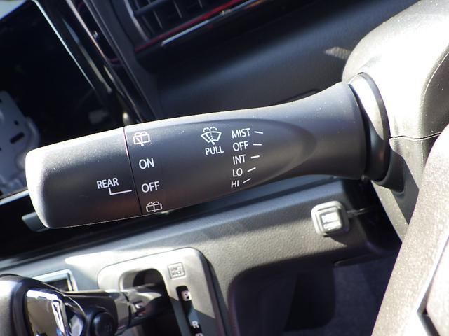 HV 衝突被害軽減システム LEDヘッドランプ アイドリングストップ(30枚目)