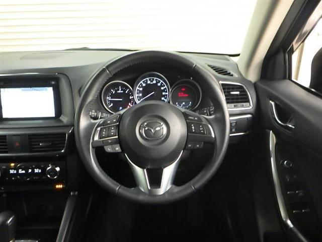 XD 4WD フルセグ メモリーナビ DVD再生 ミュージックプレイヤー接続可 バックカメラ 衝突被害軽減システム ETC ドラレコ LEDヘッドランプ ワンオーナー 記録簿 アイドリングストップ(5枚目)