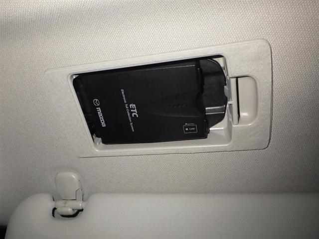 XD 4WD フルセグ メモリーナビ DVD再生 ミュージックプレイヤー接続可 バックカメラ 衝突被害軽減システム ETC ドラレコ LEDヘッドランプ ワンオーナー 記録簿 アイドリングストップ(9枚目)