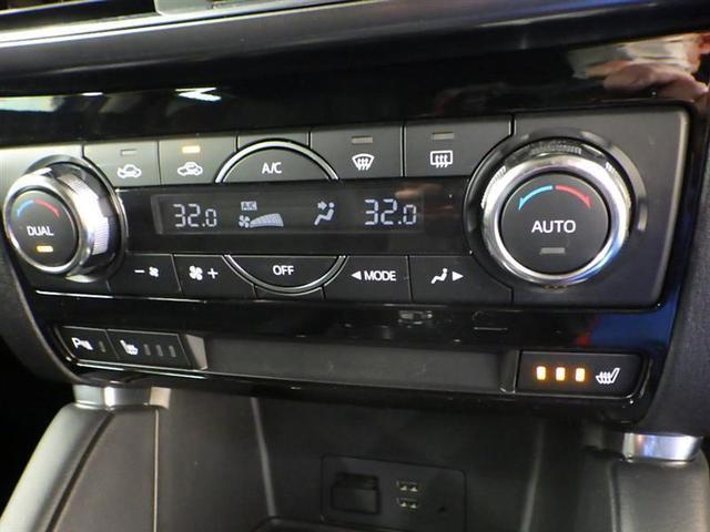 XD 4WD フルセグ メモリーナビ DVD再生 ミュージックプレイヤー接続可 バックカメラ 衝突被害軽減システム ETC ドラレコ LEDヘッドランプ ワンオーナー 記録簿 アイドリングストップ(10枚目)
