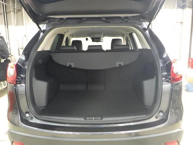 XD 4WD フルセグ メモリーナビ DVD再生 ミュージックプレイヤー接続可 バックカメラ 衝突被害軽減システム ETC ドラレコ LEDヘッドランプ ワンオーナー 記録簿 アイドリングストップ(16枚目)