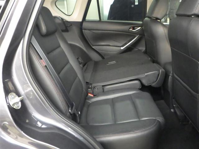 XD 4WD フルセグ メモリーナビ DVD再生 ミュージックプレイヤー接続可 バックカメラ 衝突被害軽減システム ETC ドラレコ LEDヘッドランプ ワンオーナー 記録簿 アイドリングストップ(17枚目)