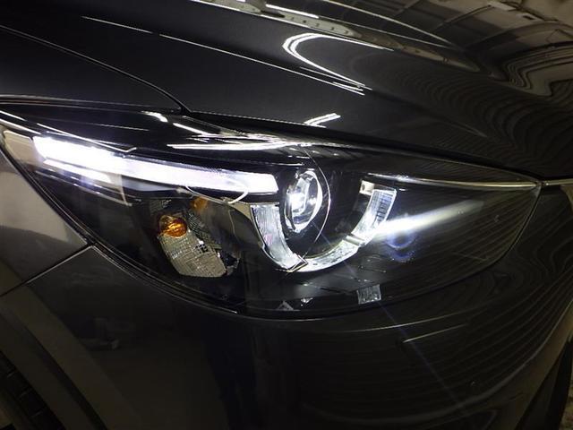 XD 4WD フルセグ メモリーナビ DVD再生 ミュージックプレイヤー接続可 バックカメラ 衝突被害軽減システム ETC ドラレコ LEDヘッドランプ ワンオーナー 記録簿 アイドリングストップ(18枚目)