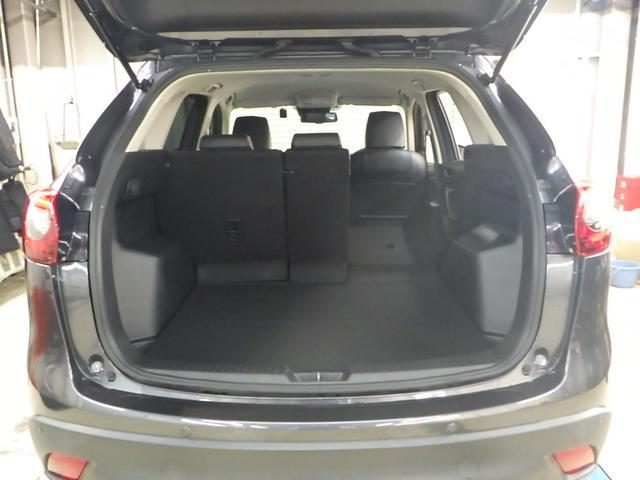 XD 4WD フルセグ メモリーナビ DVD再生 ミュージックプレイヤー接続可 バックカメラ 衝突被害軽減システム ETC ドラレコ LEDヘッドランプ ワンオーナー 記録簿 アイドリングストップ(25枚目)