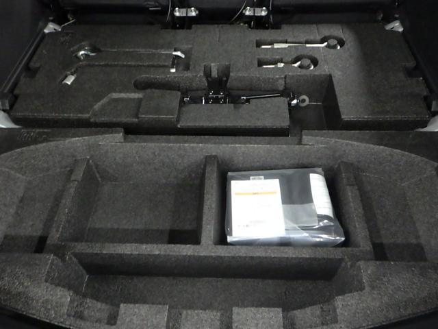 XD 4WD フルセグ メモリーナビ DVD再生 ミュージックプレイヤー接続可 バックカメラ 衝突被害軽減システム ETC ドラレコ LEDヘッドランプ ワンオーナー 記録簿 アイドリングストップ(27枚目)