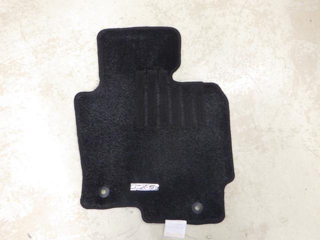 XD 4WD フルセグ メモリーナビ DVD再生 ミュージックプレイヤー接続可 バックカメラ 衝突被害軽減システム ETC ドラレコ LEDヘッドランプ ワンオーナー 記録簿 アイドリングストップ(28枚目)
