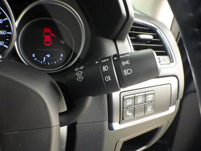 XD 4WD フルセグ メモリーナビ DVD再生 ミュージックプレイヤー接続可 バックカメラ 衝突被害軽減システム ETC ドラレコ LEDヘッドランプ ワンオーナー 記録簿 アイドリングストップ(29枚目)