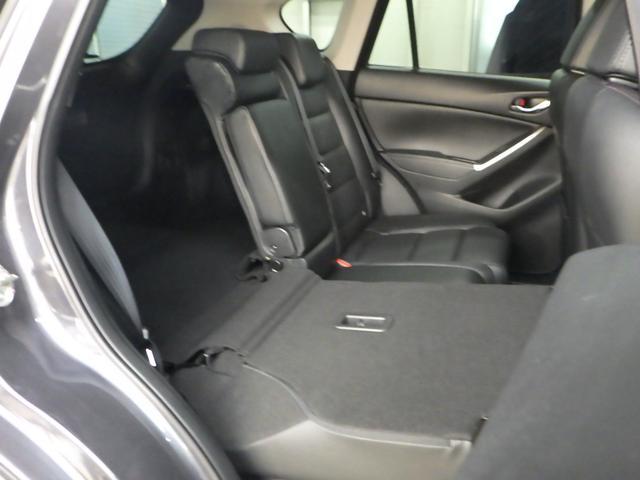 XD 4WD フルセグ メモリーナビ DVD再生 ミュージックプレイヤー接続可 バックカメラ 衝突被害軽減システム ETC ドラレコ LEDヘッドランプ ワンオーナー 記録簿 アイドリングストップ(31枚目)
