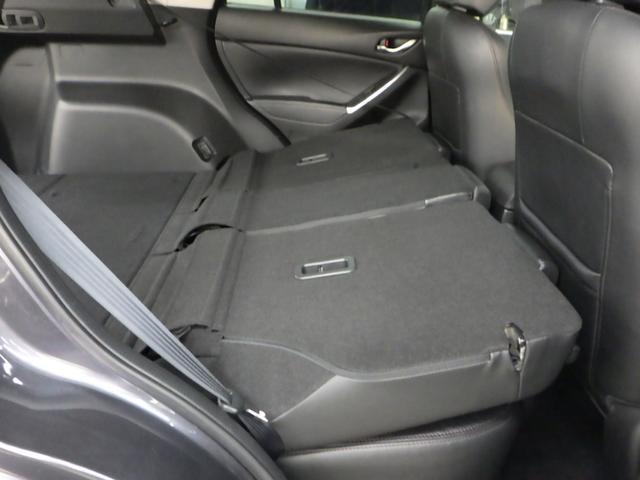 XD 4WD フルセグ メモリーナビ DVD再生 ミュージックプレイヤー接続可 バックカメラ 衝突被害軽減システム ETC ドラレコ LEDヘッドランプ ワンオーナー 記録簿 アイドリングストップ(32枚目)