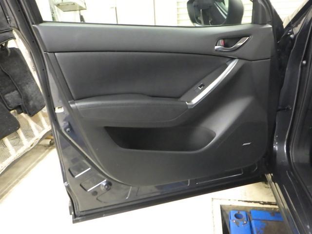 XD 4WD フルセグ メモリーナビ DVD再生 ミュージックプレイヤー接続可 バックカメラ 衝突被害軽減システム ETC ドラレコ LEDヘッドランプ ワンオーナー 記録簿 アイドリングストップ(34枚目)