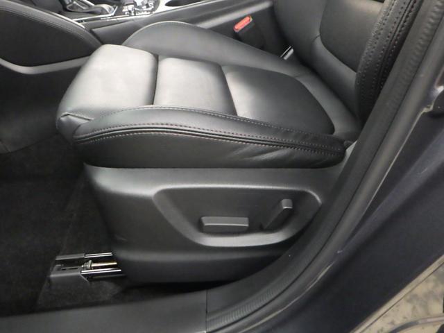 XD 4WD フルセグ メモリーナビ DVD再生 ミュージックプレイヤー接続可 バックカメラ 衝突被害軽減システム ETC ドラレコ LEDヘッドランプ ワンオーナー 記録簿 アイドリングストップ(35枚目)