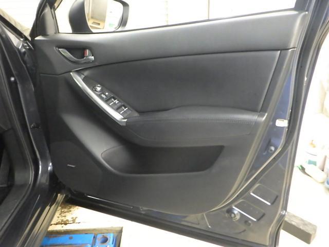 XD 4WD フルセグ メモリーナビ DVD再生 ミュージックプレイヤー接続可 バックカメラ 衝突被害軽減システム ETC ドラレコ LEDヘッドランプ ワンオーナー 記録簿 アイドリングストップ(36枚目)