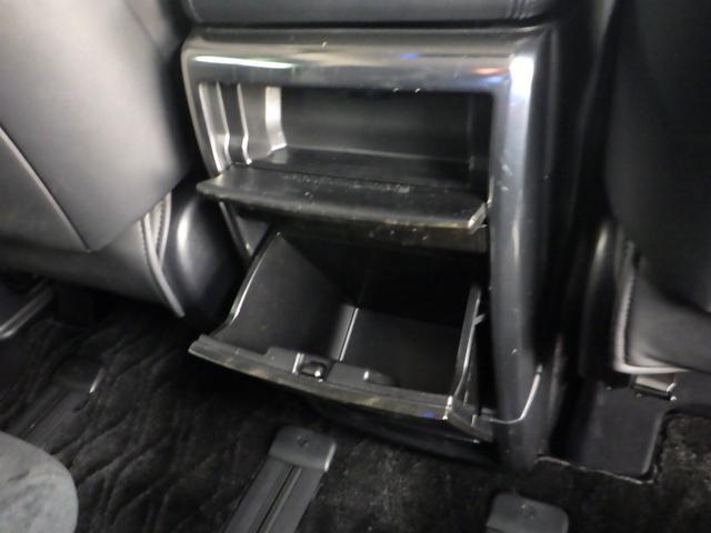 2.5Z Gエディション フルセグ メモリーナビ DVD再生 後席モニター バックカメラ 衝突被害軽減システム ETC 両側電動スライド LEDヘッドランプ 乗車定員7人 3列シート ワンオーナー(28枚目)