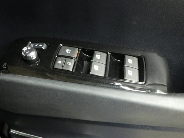 2.5Z Gエディション フルセグ メモリーナビ DVD再生 後席モニター バックカメラ 衝突被害軽減システム ETC 両側電動スライド LEDヘッドランプ 乗車定員7人 3列シート ワンオーナー(40枚目)