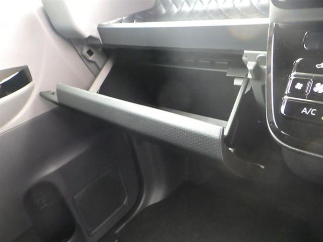 カスタムX 衝突被害軽減システム 両側電動スライド LEDヘッドランプ アイドリングストップ(10枚目)