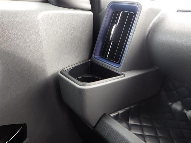 カスタムX 衝突被害軽減システム 両側電動スライド LEDヘッドランプ アイドリングストップ(11枚目)