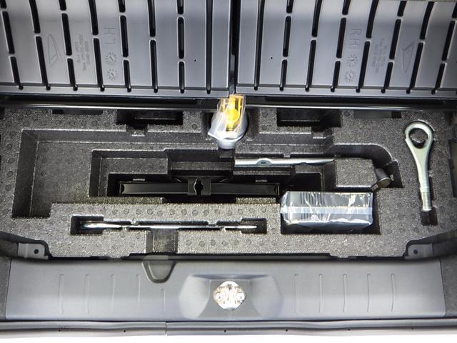 カスタムX 衝突被害軽減システム 両側電動スライド LEDヘッドランプ アイドリングストップ(29枚目)