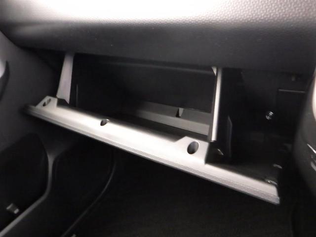 カスタムG-T ワンセグ メモリーナビ 衝突被害軽減システム ETC ドラレコ 両側電動スライド LEDヘッドランプ アイドリングストップ(12枚目)