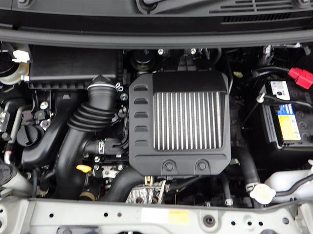 カスタムG-T ワンセグ メモリーナビ 衝突被害軽減システム ETC ドラレコ 両側電動スライド LEDヘッドランプ アイドリングストップ(19枚目)
