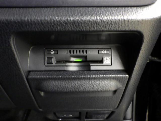 ZS 煌II フルセグ DVD再生 バックカメラ 衝突被害軽減システム ETC ドラレコ 両側電動スライド LEDヘッドランプ ウオークスルー 乗車定員7人 3列シート アイドリングストップ(8枚目)