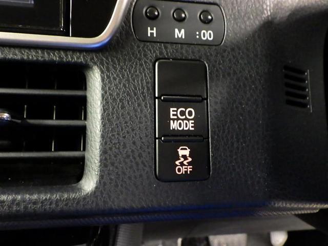 ZS 煌II フルセグ DVD再生 バックカメラ 衝突被害軽減システム ETC ドラレコ 両側電動スライド LEDヘッドランプ ウオークスルー 乗車定員7人 3列シート アイドリングストップ(11枚目)