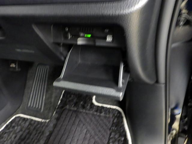 ZS 煌II フルセグ DVD再生 バックカメラ 衝突被害軽減システム ETC ドラレコ 両側電動スライド LEDヘッドランプ ウオークスルー 乗車定員7人 3列シート アイドリングストップ(21枚目)