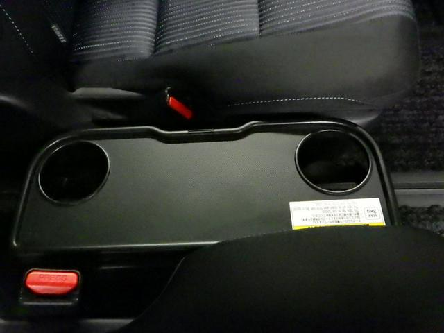 ZS 煌II フルセグ DVD再生 バックカメラ 衝突被害軽減システム ETC ドラレコ 両側電動スライド LEDヘッドランプ ウオークスルー 乗車定員7人 3列シート アイドリングストップ(30枚目)