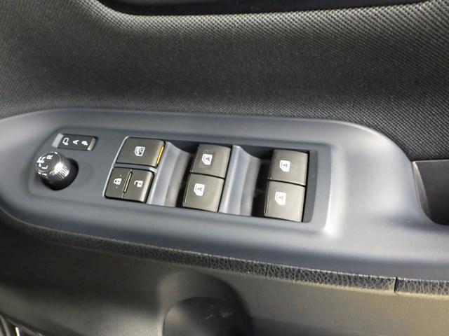 ZS 煌II フルセグ DVD再生 バックカメラ 衝突被害軽減システム ETC ドラレコ 両側電動スライド LEDヘッドランプ ウオークスルー 乗車定員7人 3列シート アイドリングストップ(33枚目)