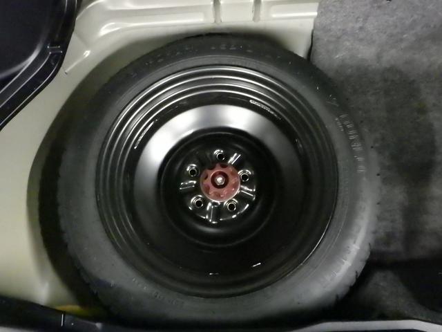 ZS 煌II フルセグ DVD再生 バックカメラ 衝突被害軽減システム ETC ドラレコ 両側電動スライド LEDヘッドランプ ウオークスルー 乗車定員7人 3列シート アイドリングストップ(34枚目)