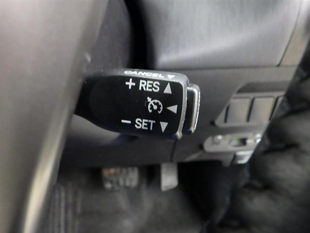 G フルセグ メモリーナビ DVD再生 バックカメラ LEDヘッドランプ 乗車定員7人 3列シート(11枚目)