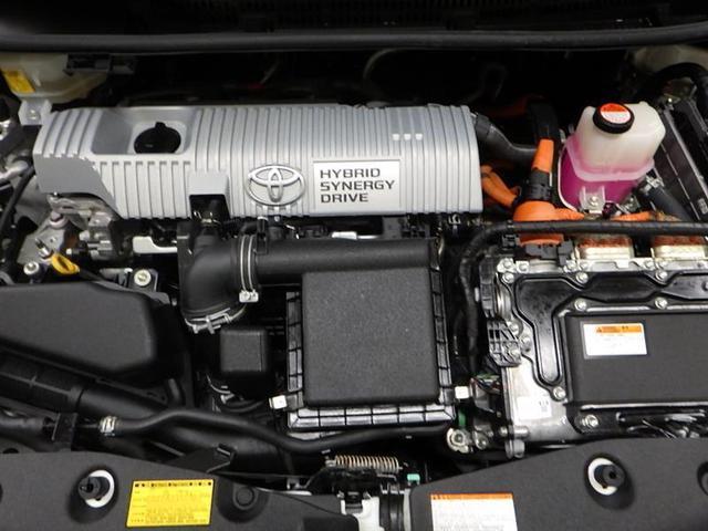 G フルセグ メモリーナビ DVD再生 バックカメラ LEDヘッドランプ 乗車定員7人 3列シート(19枚目)