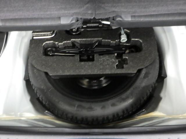 G フルセグ メモリーナビ DVD再生 バックカメラ LEDヘッドランプ 乗車定員7人 3列シート(27枚目)
