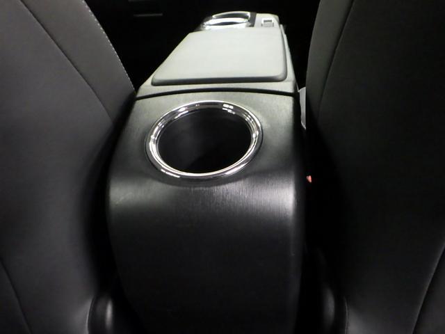 G フルセグ メモリーナビ DVD再生 バックカメラ LEDヘッドランプ 乗車定員7人 3列シート(28枚目)